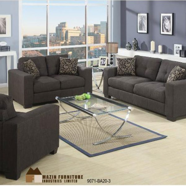 dark-grey-sofa-800x630
