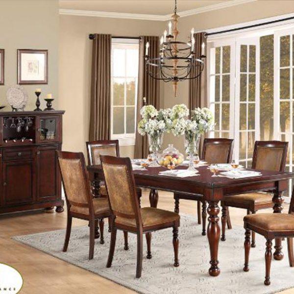 dining-800x630