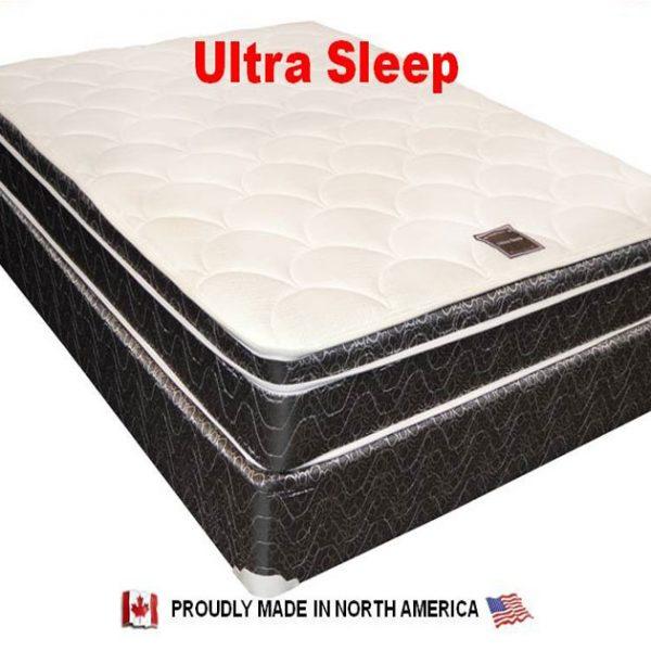 ultrasleep-800x630
